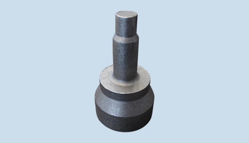 Outer  joint BJ104