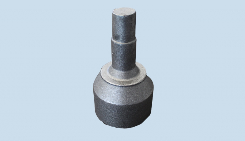 Outer joint BJ87
