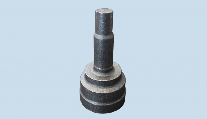 Outer  joint BJ75