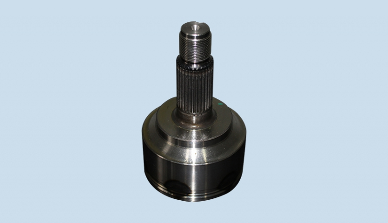 BJ Outer Joint